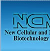 New Cellular and Molecular Biotechnology Journal